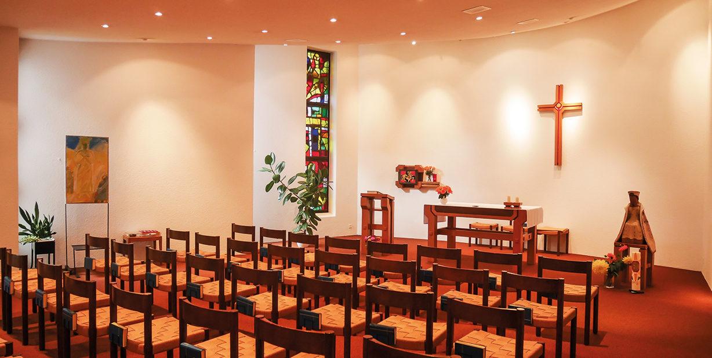 Abend der Kirchen und Kapellen